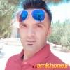 Farhad65shiraz