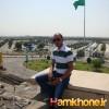 ali_4464
