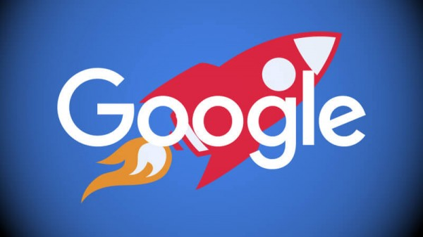 درباره تبلیغات در گوگل بیشتر بدانید