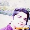 Farshadfbw