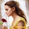 Love2012Original