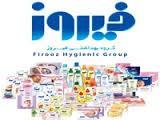 بهترین برند محصول ایرانی