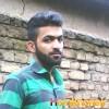 amirbr9560