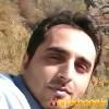 Omid1005