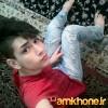 arman2001