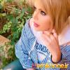 Sara_323