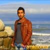 ArminMoghadam
