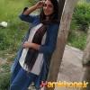 Ssahar