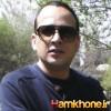 Farshidk77