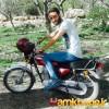Mohsenraji