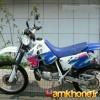 behnam158