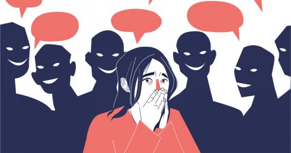 آیا اضطراب باعث خودکشی می شود؟| انواع اضطراب