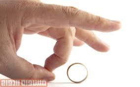 هفت راهکار برای بازیابی اعتماد به نفس پس از طلاق…