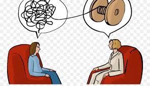 روانشناسی و سلامت روان
