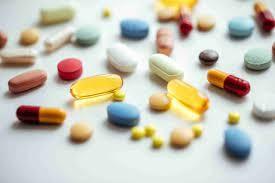 راملتئون، موارد مصرف، عوارض و اثرات داروی راملتئون…