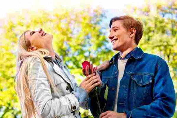 تاثیر ضمیرناخودآگاه در انتخاب همسر | جلوی فاجعه بگیر…