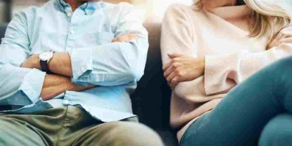پس از خیانت چگونه زندگی مشترکمان را حفظ کنیم؟…