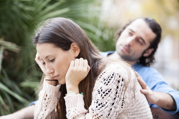 باور مخرب پیش از ازدواج که آینده شما را نابود می کند…