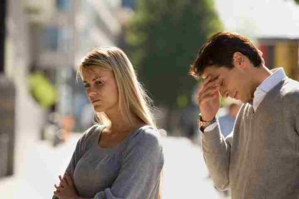 چرا ازدواج ها شکست می خورند؟ از دیدگاه مشاور ازدواج…