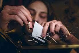 تست اعتیاد کوکائین و علل منفی شدن آزمایش اعتیاد به کوکائین…