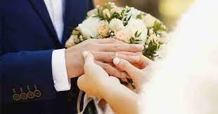 آیا سطح تحصیلات زن در ازدواج مهم است؟