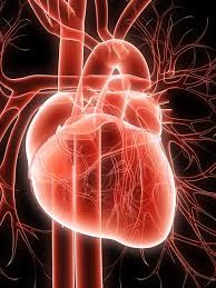قلب درمانی تشعشعی