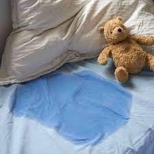 درمان شب ادراری کودکان | درمان خانگی و تخصصی و بدون دارو…