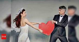 آیا می تواند نتیجه و آینده ازدواج مان را پیش بینی کنیم؟…