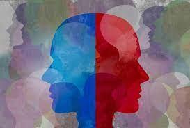 انواع اختلالات روانی ۲۰۲۱ را بشناسید