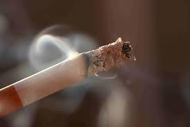 گرایش به سیگار   چرا سیگار به سمت لبهایم می آید؟…