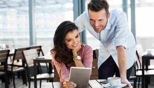 آیا باید در زندگی مشترک به آنچه دارید قانع باشید؟ نظر روانشناسی…