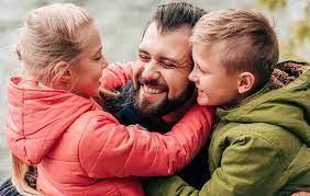 اصول تربیت فرزندان بر اساس مطالعات مراکز مشاوره کودک چیست؟…