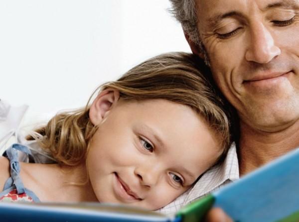 چگونه بیان احساسات را به کودکان آموزش دهیم؟