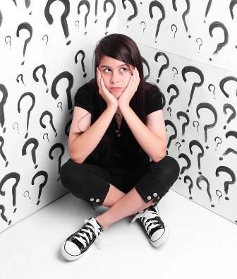 بررسی تمایلات جنسی و هویت جنسی نوجوان شما