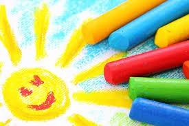 ده روش برای افزایش خلاقیت کودکان و نوجوانان
