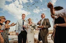 پیشینه خانواده چقدر در موفقیت ازدواج نقش دارد؟ طبق نظر دکتر روانشناسی…