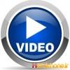 videocity