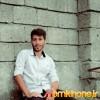 ahmad_montqmi