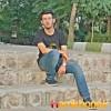 Mohammad_glh