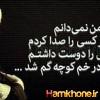 ali_4955