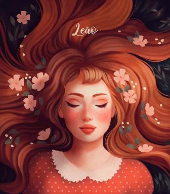 من حوالی تو بودن را دوست دارم...