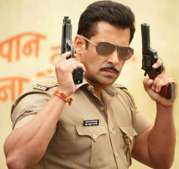 ببینید :هندی ها با حضور سلمان خان فیلمی با محتوای جنگ علیه داعش ساخته اند!!!…