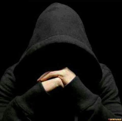 خبر: هشتم ربیع الاول (ششم آذر ماه 96) تعطیل رسمی شد…