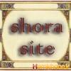 Shora_Site