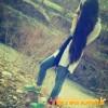 Reyhaneh1383
