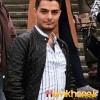 Arash_sadeghi