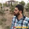ahmadishahram58