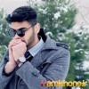 farzad_nasiry