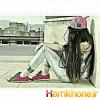 hani_df77