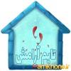 timearamesh